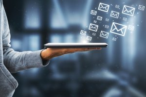 Five Simple Ways to Get More Email Newsletter Subscribers