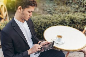 Four Ways to Increase Email Newsletter Readership