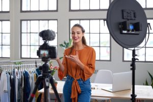 Video Blogging Essentials: What You Need to Know