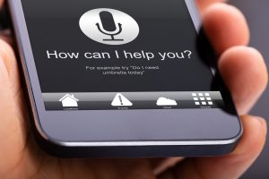 How to Use Voice Search SEO to Your Advantage