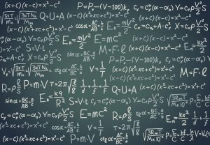 3 B2B Writing Formulas You Don't Know (But Should)