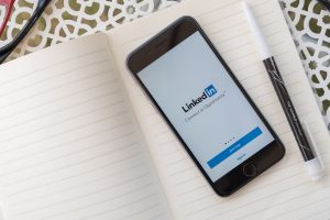 Unleashing the Power of Your Past on LinkedIn
