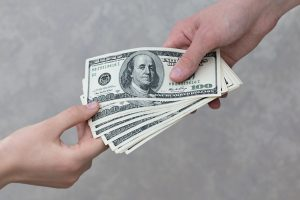 How to Get Paid in Your B2B Freelance Business