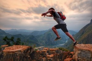 Reality Blog: My Freelance Business Plan