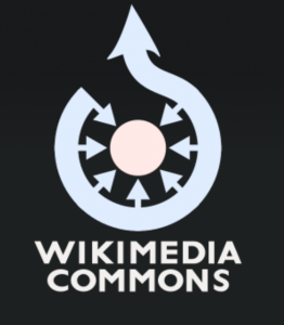 Wikimedia has images on nearly every single topic you can think of