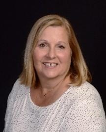 Diane Sweeney Copywriter