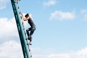 Scaffold Your Way to B2B Freelance Writing Success