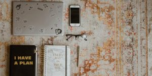 Reality Blog: Copywriter Insurance Options