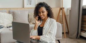 Use These Templates for Professional Client Communications