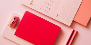 6 ideas to build a daily writing habit