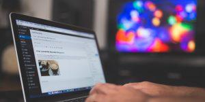 Reality Blog: Google's Core Web Vitals Update