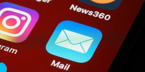 Reality Blog: Pitchless Prospecting Emails?