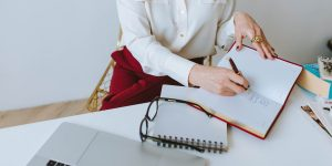 5 Sales Copy Editing Tips to Double Conversions
