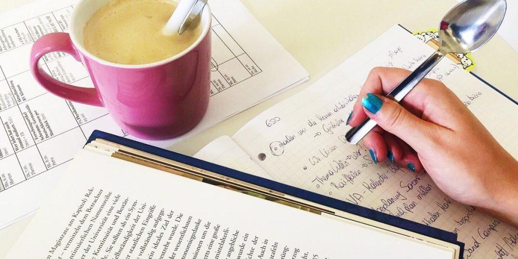 Book Club - The Artist's Way
