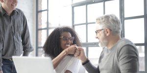 designing your freelance website