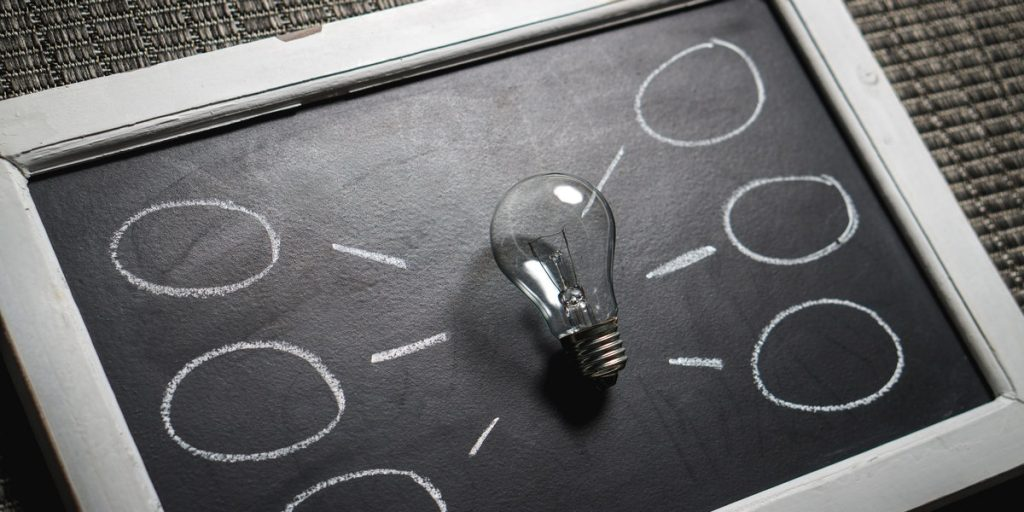 4 Ideas for Where to Find Newsletter Content