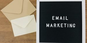 Create an Email Marketing Strategy for Your Client