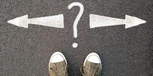 Reality Blog: Freelance or a Copywriting Job?