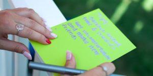 Reality Blog: A Marketing Plan for Copywriters