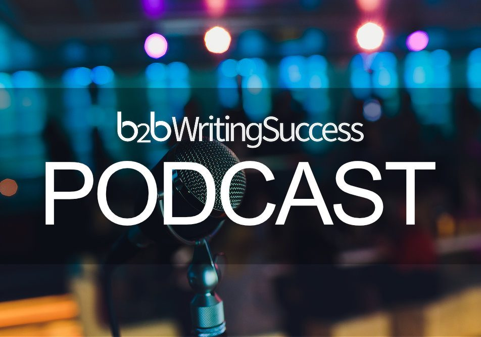 bws_podcast_1000