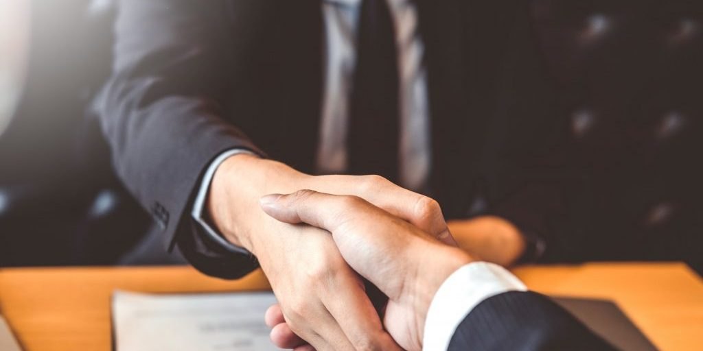 Build Good Relationships with a Good B2B Client Proposal